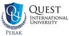 Quest International University Perak (QIUP)