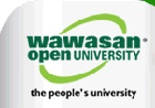 Wawasan Open University (WOU)