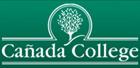 Canada College