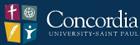 Concordia University - Saint Paul