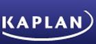 Kaplan International English Brisbane