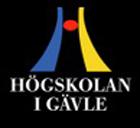 University of Gävle