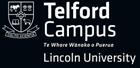 Telford Rural Polytechnic