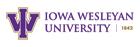 Iowa Wesleyan University
