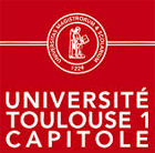 Toulouse 1 Capitole University