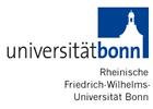 University of Bonn