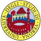 University of Verona