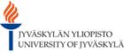 University of Jyvaskyla