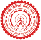 Indian Institute of Technology Delhi (IITD)