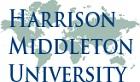 Harrison Middleton University