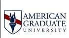 American Graduate University