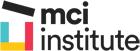 MCI Institute