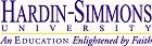 Hardin-Simmons University