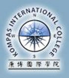 Institut Kompas