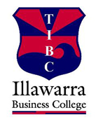 Illawarra Business College