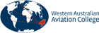 Western Australian Aviation College
