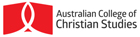 Australian College of Christian Studies