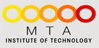 MTA Institute of Technology