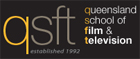 Queensland School of Film and Television