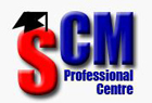 SCM Professional Centre