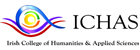 Irish College of Humanities and Applied Sciences (ICHAS)