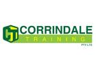 Corrindale Training