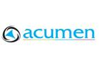 Acumen Institute of Further Education