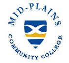 Mid - Plains Community College