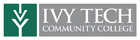 Ivy Tech Community College - East Central Indiana