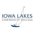Iowa Lakes Community College
