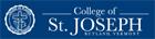 College of St. Joseph In Vermont
