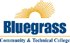Bluegrass Community And Technical College