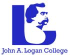 John A. Logan College