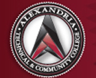 Alexandria Technical College
