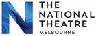 National Theatre Melbourne