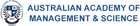 Australian Academy of Management and Science