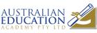 Australian Education Academy
