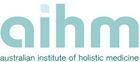 Australian Institute of Holistic Medicine