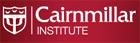 Cairnmillar Institute