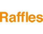 Raffles Design Institute, Singapore