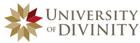 University of Divinity