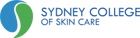 Sydney College of Skin Care
