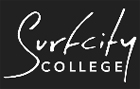 Surfcity College