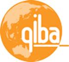 Queensland International Business Academy
