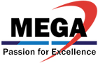 Macquarie Education Group Australia (MEGA Education)