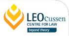 Leo Cussen Centre for Law