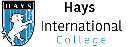 Hays International College