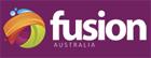 Fusion Australia