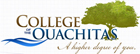 College of the Ouachitas