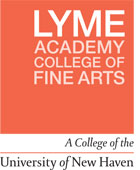 Lyme Academy College of Fine Arts